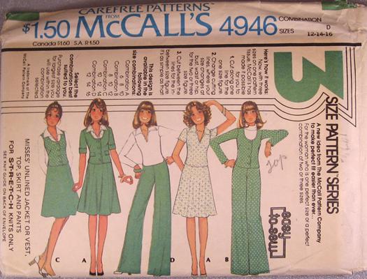 McCalls4946