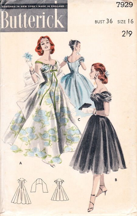 Butterick7929front