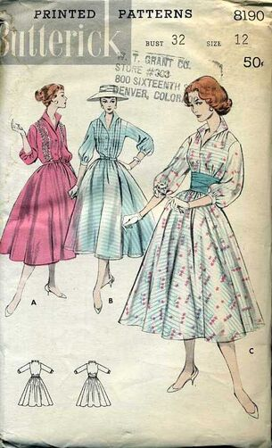 File:Butterick8190.jpg