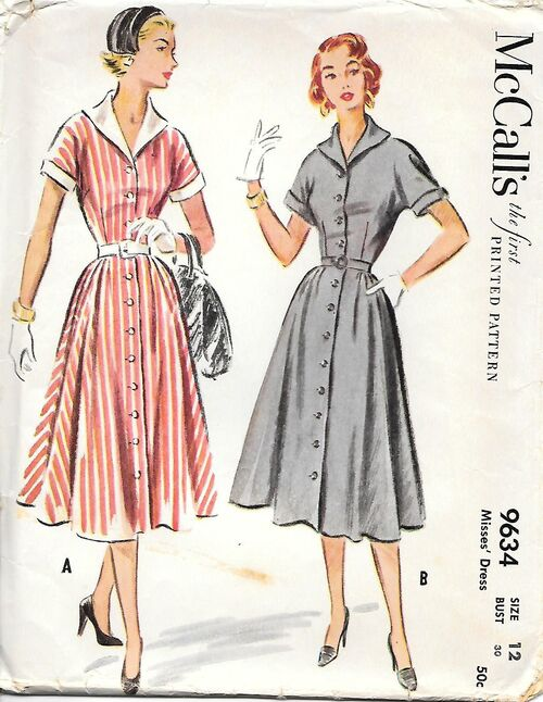 M9634size12,1953