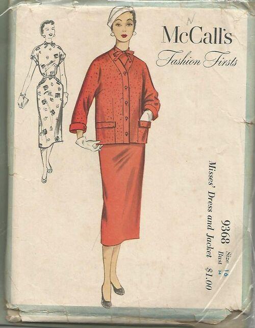 Mccalls9368