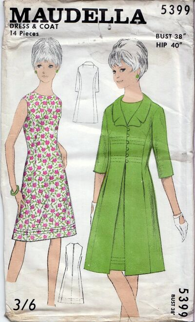 Pattern Pictures 014-002