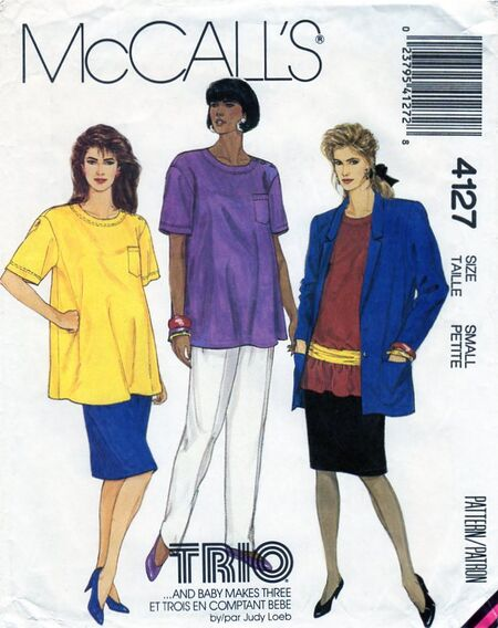 McCalls.4127.f