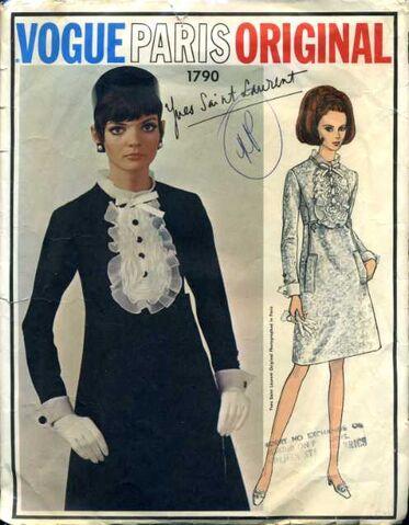 File:Vogue1790.jpg