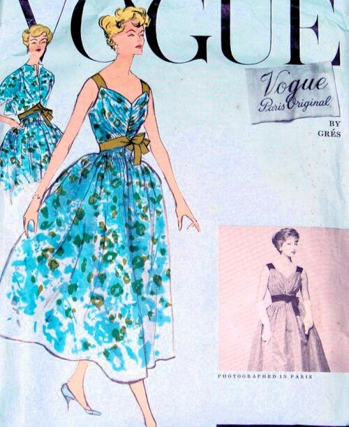 Vogue1368a