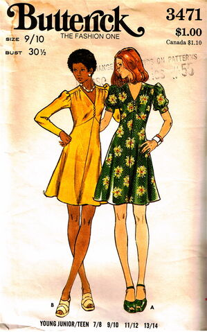 File:Butterick3471.jpg