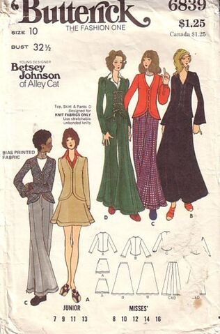 File:Butterick6839a.jpg