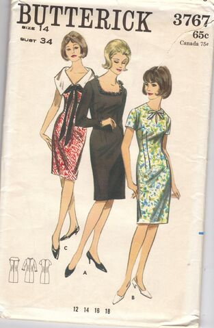 File:Butterick 3767.jpg