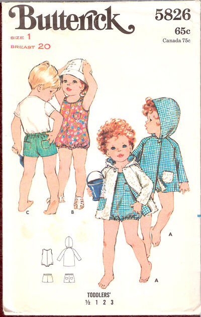 Butterick-toddlers-romper-j
