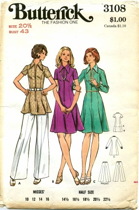 File:Butterick 3108.jpg
