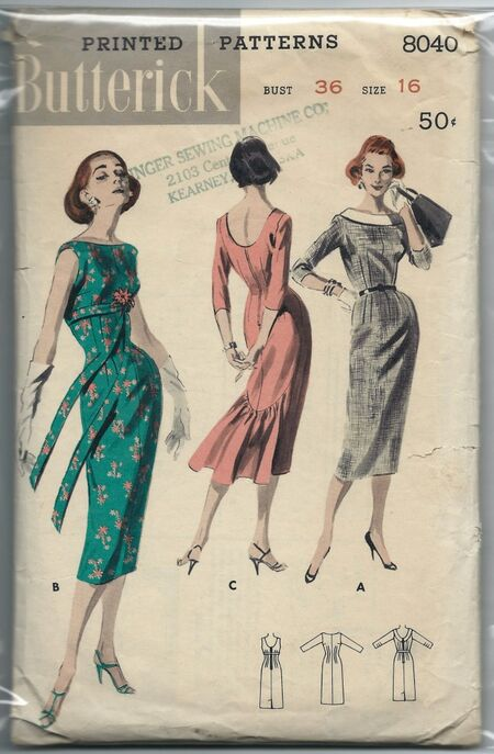 Butterick8040.front