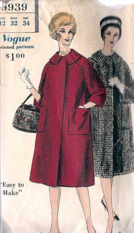 File:Vogue 9939.jpg