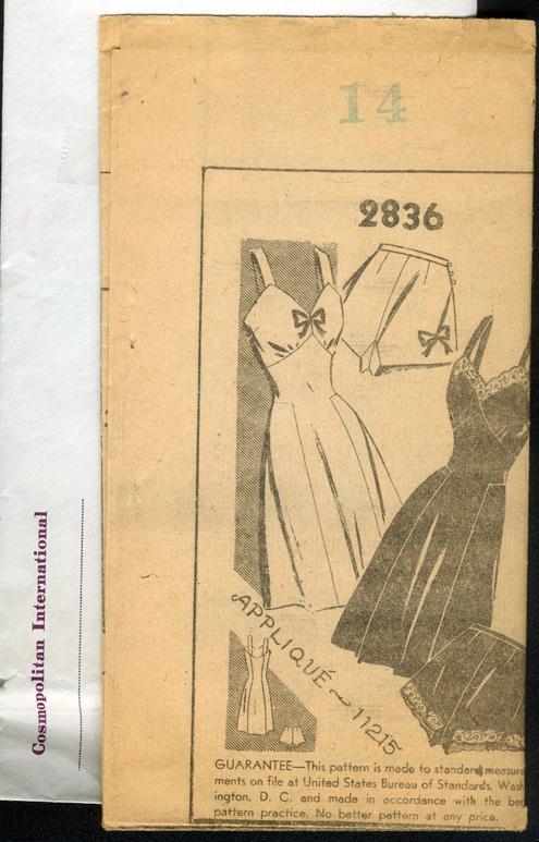 C2836