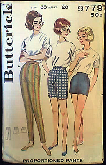 File:Butterick9779 f1.jpg
