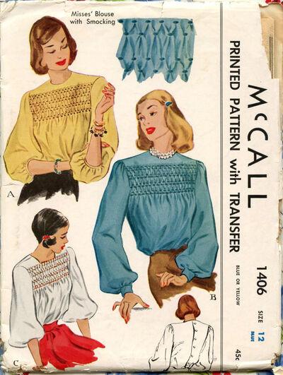 Mccall1406