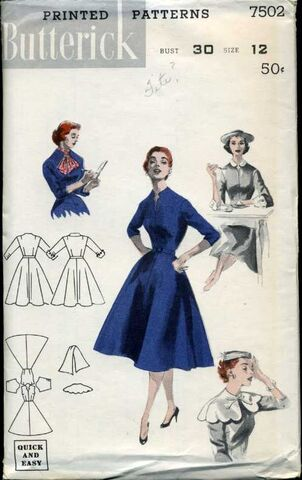 File:Butterick7502.jpg
