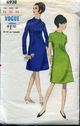 File:Vogue6938.jpg