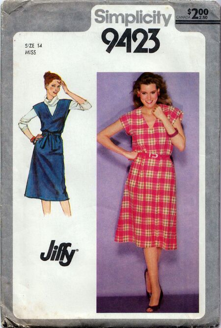 Pattern Pictures 005-001 (5)