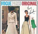 Vogue 2401