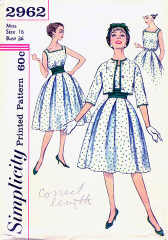 File:Simplicity 2962 1950s front.jpg