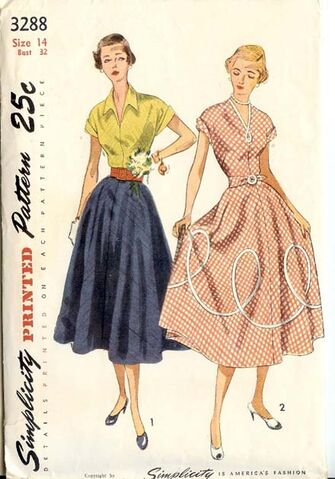 File:3288s 1950.jpg
