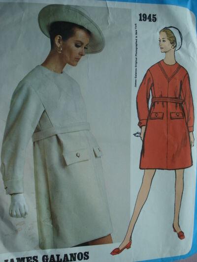 Vogue1945