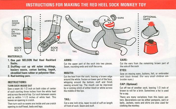 Rockford sock monkey 01