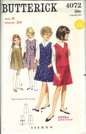 File:Butterick 4072.jpg