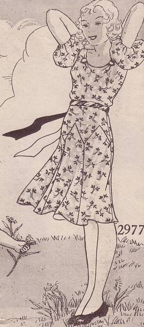 Mo2977