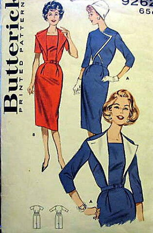 File:Butterick 9262.jpg