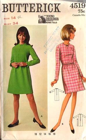 File:Butterick4519.jpg