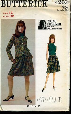 File:Butterick4205.jpg