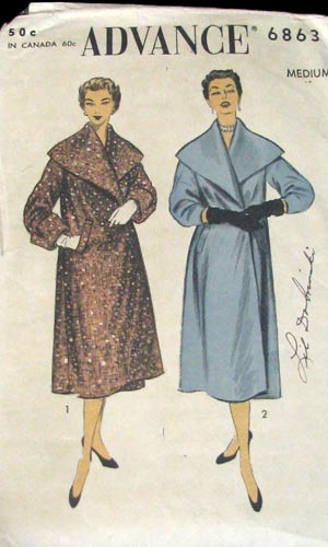 Vop-1402-01-vintage-advance-6863-coat-pattern