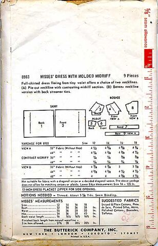 File:Butterick 8933 back.jpg