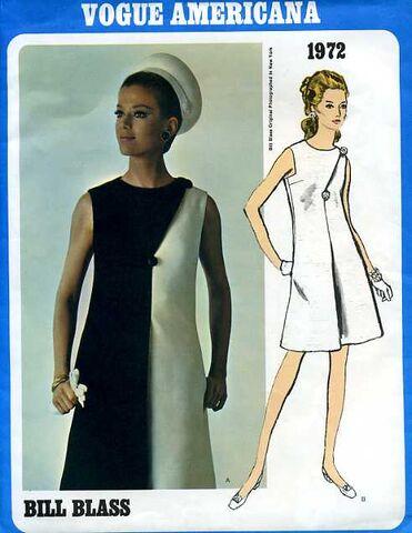 File:Vogue1972.jpg