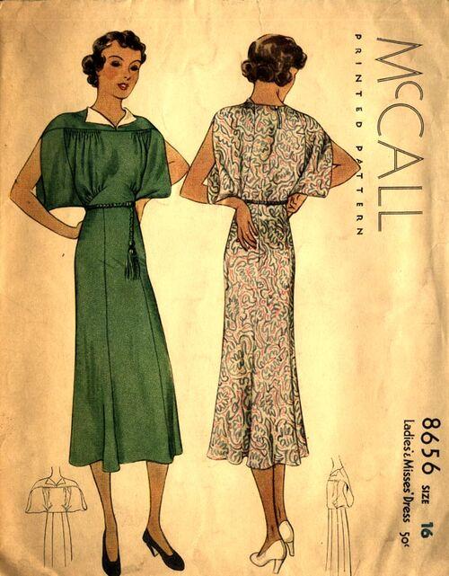 McCall8656
