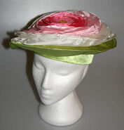 http://creativemisc.blogspot.com/2013/03/marchs-hat