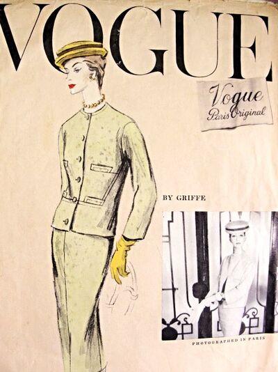Vogue1335b