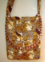Bag overall front2