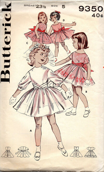 Butterick9350