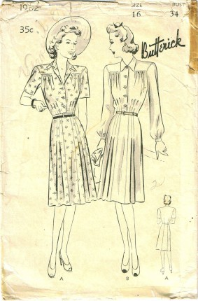 File:Butterick 1902.jpg