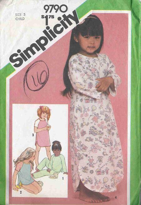 Simp9790