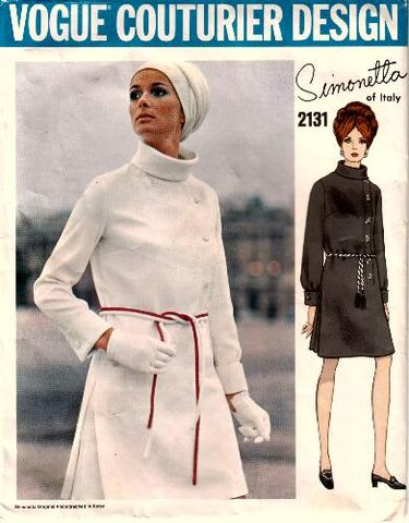 File:Vogue2131.jpg