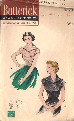 File:Butterick6370.jpg