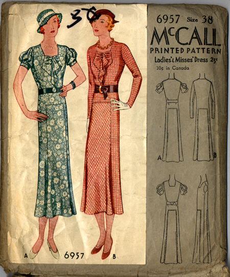 McCall6957