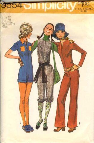 File:W9554s 1971 jumpsuit.jpg