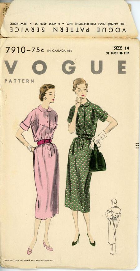 Vogue-7910zfront