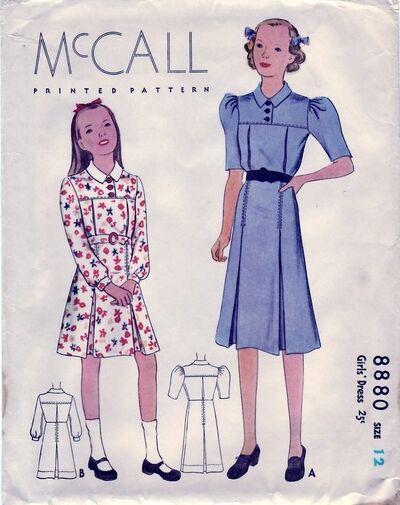 Mccall8880