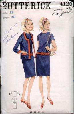 File:Butterick 4125 60s.jpg