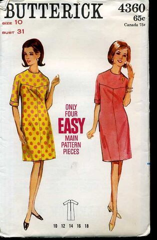 File:Butterick4360.jpg